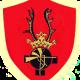 Logoanna