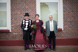 20180509_MEMORIES_LISATEUWEN_KONINGSMISSTANNA_39